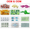 OEM & ODM Natural Slimming Products Weight Loss