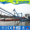6 Inch Cutter Suction Dredger /Sand Dredge for Sale (JLCSD150)