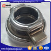 Auto Part Clutch Release Bearing 58tka3703