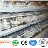 High Quality Q235 Steel Chicken Cages for Layer Farms
