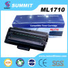 Printer Consumable Laser Cartridge Toner Compatible for Samsung Ml1710