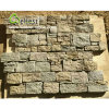 Best Selling High Quality Cheap Loose Ledge Stone for Outdoor Wall
