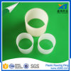 New Plastic Raschig Ring Packing