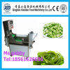 Automatic Potato Chips Cutting Machine