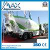 Sinotruk HOWO 371HP 8*4 6m3, 8m3, 9m3, 10m3, 12m3, 14m3, 16m3 Concrete Mixer Truck