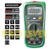Professional 20000 Counts Digital Multimeter (MS8260D)