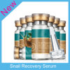 Snail Extract Serum