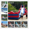 Hot Sale Gaint Inflatable Water Slide for Adult (MJE-002)