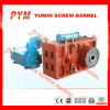 Gearbox Price for Plastic Extruder