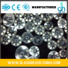 Instant Reflection Effect	Reflective Glass Beads for Road Marking