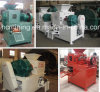 Yqj290 Model Coal Dust Press Equipment with Ce Approved