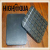 Chinese High Quality Rubber Mould Parts