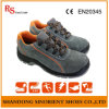 Blue Hammer Insole Safety Shoes