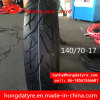Tyre Manufacturers in China Motorcycle Tire/Motorcycle Tyre Tubeless Tyre 140/70-17