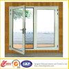 Dehong Environment Friendly Aluminum/Aluminium Doors and Windows