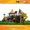 Tropical Series Children Playground (TP-12901)