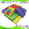 Hot-Sale High Quality Soft Play Euqipment for Kids Center (KL 256C)