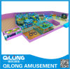Deferent Design Sea Style Playground (QL-1205G)