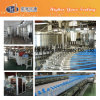 Turnkey Mineral Water / Pure Water Bottling Project