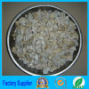 Manufacture Supply Maifan Stone for Water Treatment