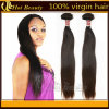 Remy Human Hair Weaving Unprocessed Brazilian Hair
