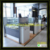 Factory Price Sunglasses Display Showcase Stand (G10001)