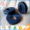 Good Quality Machincal Seal NBR Rubber Grommet
