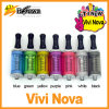 Super Quality Vivi Nova Tank Clearomizer E Cigarette