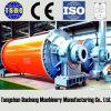 China Grinding Mq1600*4500 Ball Mill
