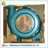Horizontal Coal Mine Centrifugal Sludge Pump Machine