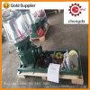 Chengda Machinery Kl360 Pellet Mill No Engine