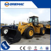 Top Brand Foton Lovol 5t Wheel Loader Lw500fn Hot Sell