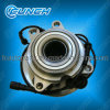 Wheel Hub Bearing for Land Rover Discovery W0133-1597370, W0133-1597338