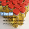 Injectable Steroid Pre-Mix Oil Blend Tri Tren 180