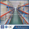 Durable Rack and Metal Shelving for Storage Racking System