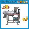 Multifunctional Automatic Vegetable and Fruit Juice Making Machine
