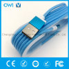 Colorful Nylon USB Charger&Transfer Data Type-C Cable