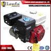 Ce 5.5HP Gx160 Air-Cooled for Honda Gasoline Generator Set