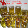 300mg/Ml Androgenic Legal Healthy Steroids Methenolone Enanthate / Primobolan Depot