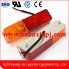 Heli Forklift Used Two-Color Taillight Tail Lamps Rear Lights 12V