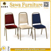 High Quality Wholesale Price Banquet Chair