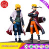 Naruto Cartoon Character Anime Figure Have Fun