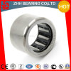 Hot Selling High Quality RC101410 Needle Bearing for Equipments (RC040708)