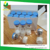 99% Purity Peptide Hormones Sterile Water Peg-Mgf for Bodybuilding Reshipped