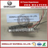 "Heating Element for Home Appliances - Hair Dryer Resistance ""Factory Direct"""