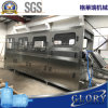5 Gallon Pure Water Filling Production Line
