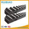 Custom Steel Pinion Gear Construction Hoist Starter Pinion Gear