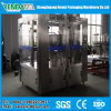 12000bph Pure and Mineral Water Bottling Equipments