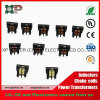 Transformers and Coils Uu9.8 Type