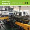 PE recycling pellet production machine